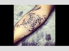 Tatouage Initial Avant Bras Femme Tattooart Hd