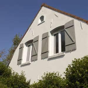 peinture facade exterieure sur crepi 20170802115933 tiawuk