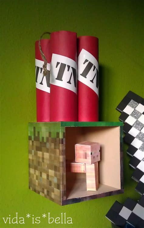all new diy minecraft room decor diy room decor