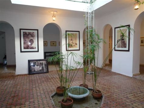 maison de la photographie marrakech morocco on tripadvisor hours address tickets tours