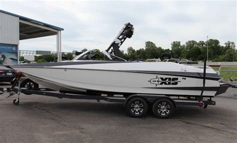 Boat Parts Memphis Tn by 2017 Axis A24 Memphis Tennessee Boats