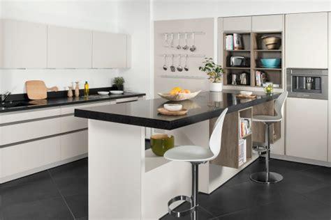 cuisine faire une cuisine ouverte