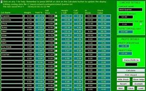 Winner Software Küchenplanung : dolcett roasting story joy studio design gallery best design hot girls wallpaper ~ Markanthonyermac.com Haus und Dekorationen