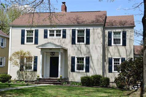 interieur maison nord americaine maison moderne