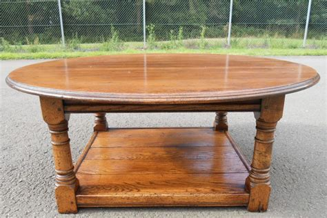 Low Coffee Tables Round-rascalartsnyc