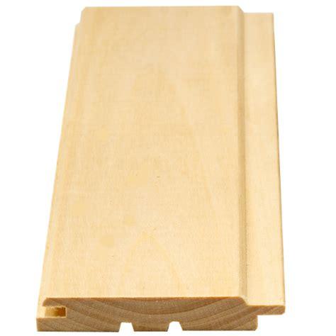 lambris pvc adhesif salle de bain 224 rouen estimation prix m2 pose lambris sous toiture