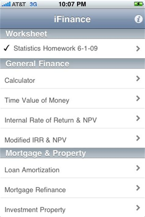 annuities annuities and sinking funds calculator