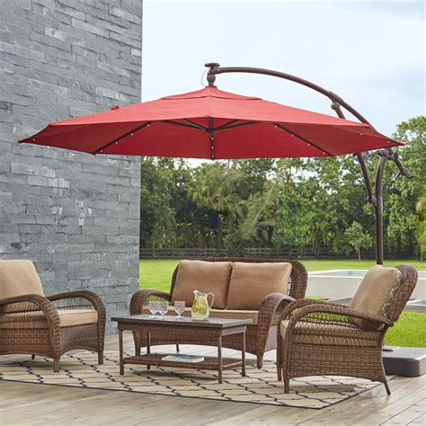 100 patio umbrella base menards patio furniture