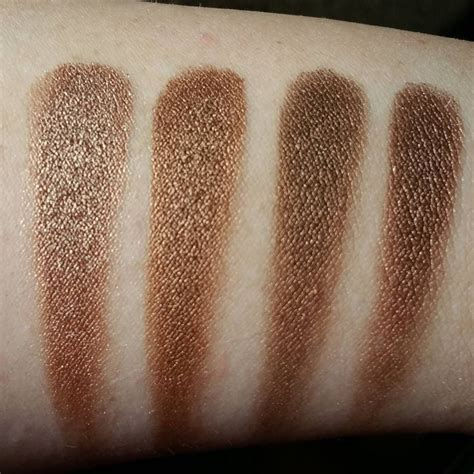 17 best images about coastal scents swatches on copper pots coastal scents and mac