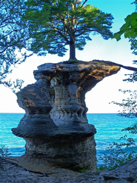 Pictured Rocks Boat Tour Private by Could Be A Cool Old Cer Page 13