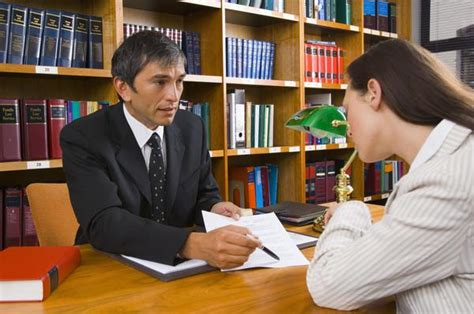 Understanding Different Stages Of Personal Injury Lawsuit. Culinary Schools In Chicago Maytag Repair Nj. Benefits Of Happy Employees Honda Accord Ca. Transfer Big Files Between Computers. College Interest Survey Locksmith Woodside Ny. Drunk Driving Problems And Solutions. Real Estate Listings Dallas Tx. Grants For Online Classes French Numbers 1 70. Medical Schools Directory Mail Templates Mac