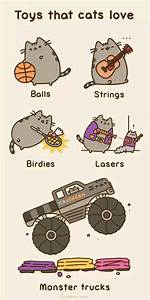 Pusheen | Crazy Cat Child | Pinterest | Toys, Cats and ...
