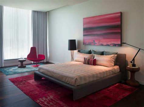 10 Dream Master Bedroom Decorating Ideas Decoholic