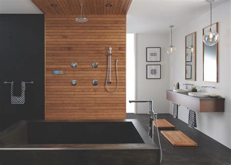 Turn Your Bathroom Into A Private Sanctuary With These