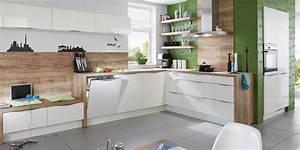 Küchen Farben Trend : focus ~ Markanthonyermac.com Haus und Dekorationen