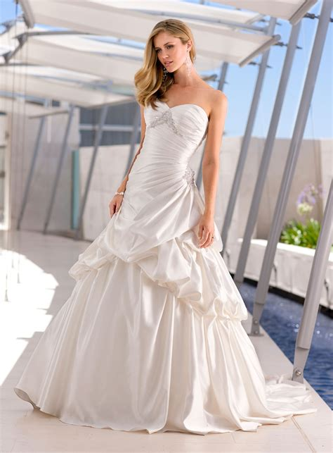 14 Cheap Wedding Dresses Under 100  Getfashionideasm. Chiffon Wedding Gown With Ruffle Detail. White Wedding Dresses With Sparkles. Anna Campbell Vintage Lace Wedding Dress. Wedding Dresses Plus Size Casual. Country Wedding Dresses Pictures. Wedding Dresses Vintage Short. Wedding Dresses Vintage 1920s. Modest Wedding Dresses In San Antonio