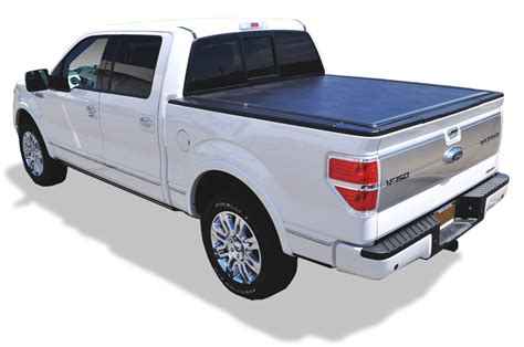 2015 2018 f150 8ft bed bakflip vp tonneau cover 1162328