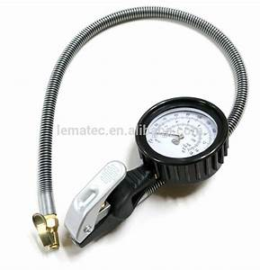 Best Wholesale High Precision Dial Tire Inflator With ...