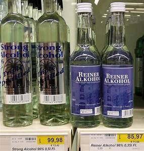 Reiner Alkohol Apotheke Schimmel : alkoholpreis der standardleitweg ~ Markanthonyermac.com Haus und Dekorationen