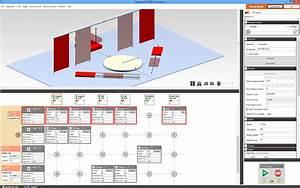 Spikemark Software | Creative Conners