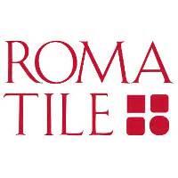 working at roma tile glassdoor au
