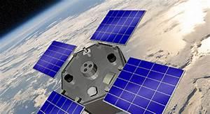 News | Sun sets for a NASA solar monitoring spacecraft