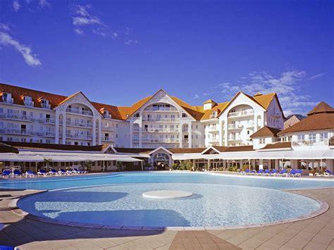 h 244 tel 224 denis hotel mercure creolia denis la r 233 union