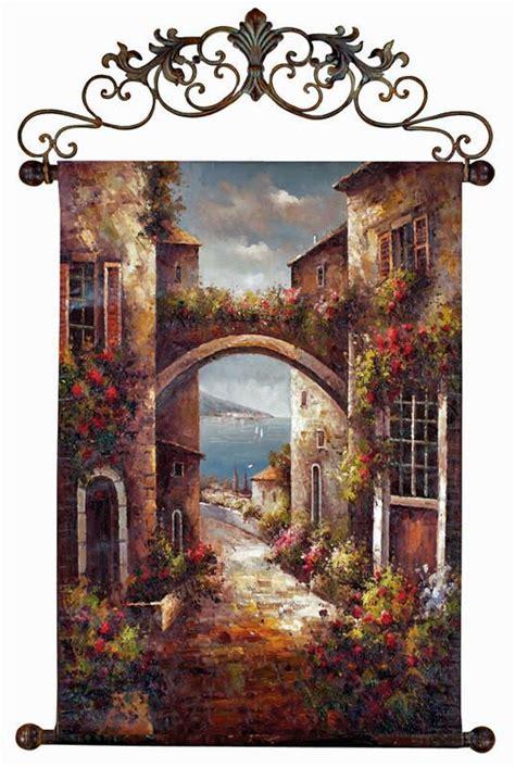 best 25 tuscan decor ideas on tuscany decor