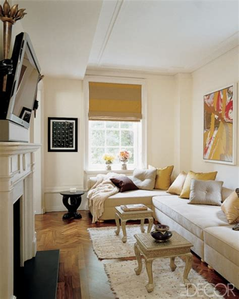 narrow rectangular living room layout best 20 rectangle living rooms ideas on