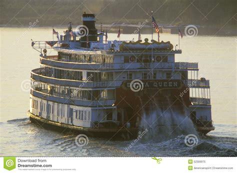 Barco A Vapor Seculo Xix by A Rainha Do Delta Uma Rel 237 Quia Da Era Do Barco A Vapor Do