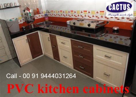 pre fab kitchen ready made kitchen offered from chennai tamil nadu adpost classifieds