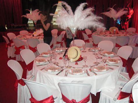 d 233 coration salle anniversaire dcorations id 233 es d anniversaire