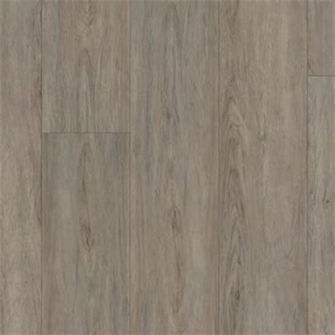 us floors coretec plus xl plank whitter oak 50lvp604