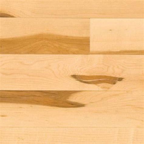 hardwood floors lauzon wood floors classics solid maple 3 1 4 in maple amaretto