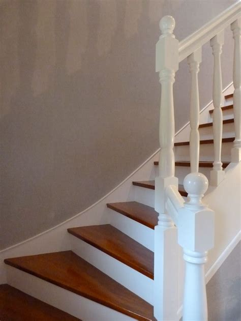 les 25 meilleures id 233 es de la cat 233 gorie relooking d escalier sur escalier relooking