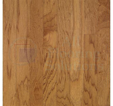 engineered floors calhoun ga gurus floor