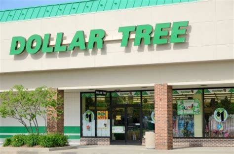 Dollar Tree, New York  Holidays Hours, Opening And