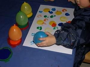 Ballon Mit Mehl Füllen : die besten 25 luftballons ideen auf pinterest ballon ideen glitter ballons und ballons f llen ~ Markanthonyermac.com Haus und Dekorationen