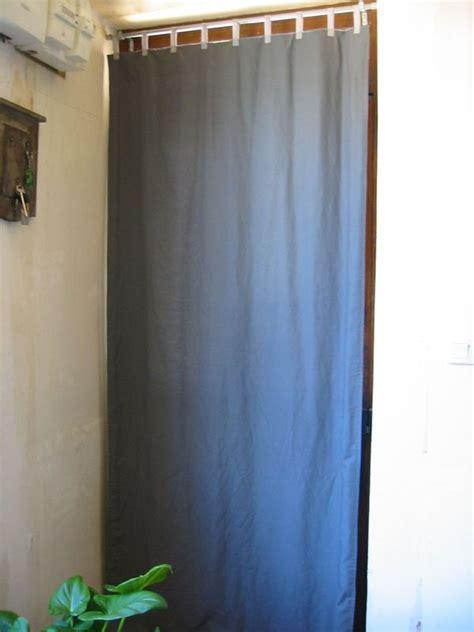 terrasse 233 1 la reprise de la chape la maison des leymuriens
