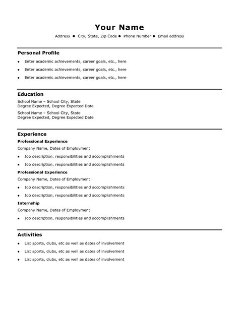 Simple Resume Samples Template  Resume Builder. General Laborer Resume Sample. How To Format References On Resume. Tips On Building A Resume. Report Writer Resume. Office Word Resume Template. Front Desk Supervisor Resume. Resume Download Chrome Extension. Basic Resume Objective Examples