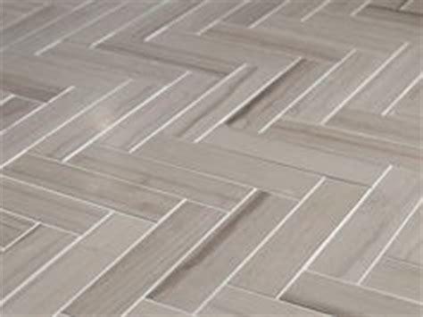 1000 images about this floors me on herringbone tile pattern herringbone and