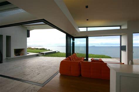 Minimalist House : Minimalist Ultra Modern House Plans Design