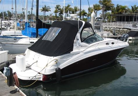 Sea Ray Boat Tops by Sea Ray Cer Tops And Boat Covers Oem Factory Original