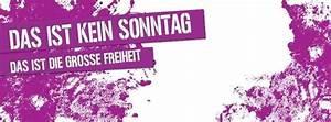 Berlin Verkaufsoffener Sonntag : party verkaufsoffener sonntag ring center berlin in berlin ~ Markanthonyermac.com Haus und Dekorationen