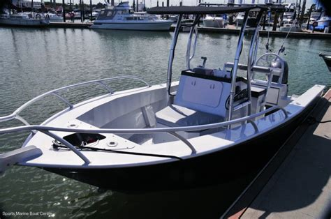 Extreme Boats For Sale by New Extreme 605 Centre Console Trailer Boats Boats