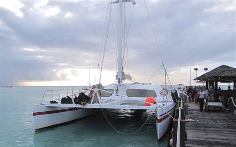 Catamaran Cruise Aruba by Red Sail Sports Sunset Cruise Aruba