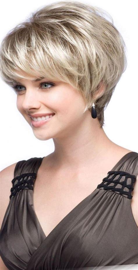 les 25 meilleures id 233 es concernant coiffure femme 50 ans