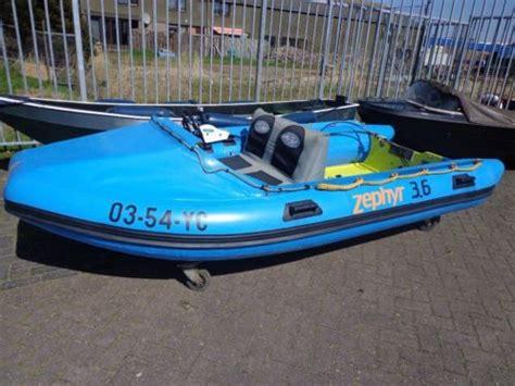 Zephyr Rubberboot zephyr 3 6 console rubberboot materiaal hapylonneopreen