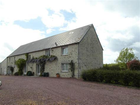 maison 224 vendre en basse normandie manche valognes superbe maison de 6 chambres un g 238 te