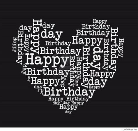 Love Happy Birthday Wishes, Cards, Sayings. Strong New Years Quotes. Harry Potter Quotes Happiness. Family Quotes Values. Funny Quotes Yourself. Beautiful Quotes To Wake Up To. Alice In Wonderland Quotes Free Printables. Family Quotes Nephew. Tattoo Quotes Roman
